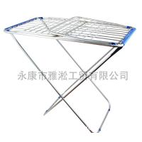 Hot sale collapsible cloth dryers rack