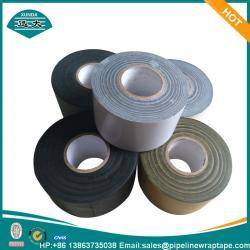 Jining Xunda Pipe Coating MaterialsCo.,Ltd