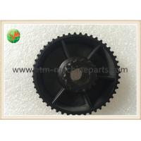7310000293 Nautilus Hyosung ATM Parts Hyosung MX5600 Parts Up Kit Assy Pulley S7310000293 Manufactures