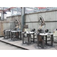 HUALIN STEEL GROUP
