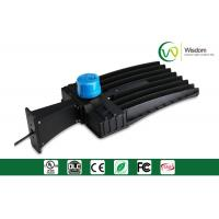 Buy cheap 300W Ulight LED Shoebox Light High Brightness For outdoor street from wholesalers