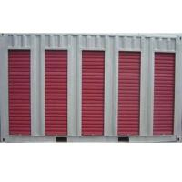 China 20 FT Storage container wholesale