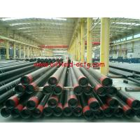 API 5CT OCTG Casing Pipe/seamless steel pipe china Manufactures