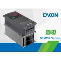 Three Phase Frequency Industrial Inverter 22kw 220v AC Electric Motor Vfd Manufactures