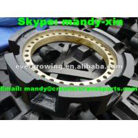 IHI CCH700 Sprocket / Drive Tumbler for Crawler crane undercarriage parts