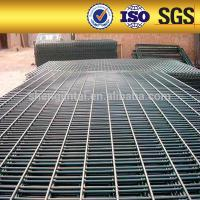 discount RL1218 reinforcing steel mesh for concrete structure