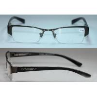 Fashion Painting Reading glasses Manufactures
