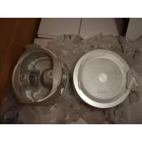 China nissan piston Z24 K24 is in stock wholesale