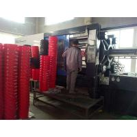 Qingdao Haihuida Rubber and plastic Material Co.,Ltd