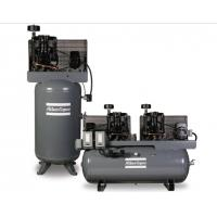 China Atlas Copco AR Series Commercial Piston Compressors on sale