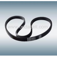 China narrow V-belts wholesale