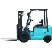 China Electric forklift CPDS 20J 25J wholesale