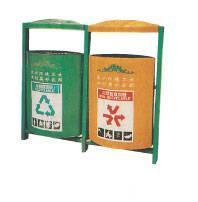 China FRP Dustbin,FRP Trash Bin, Dustbin,Outdoor Dustbin wholesale