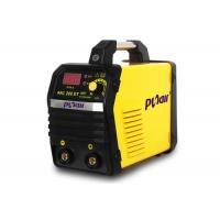 ARC Welding Machine  140A Economic Machine  IGBT Inverter Welder  ARC-200DT Manufactures