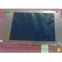 China Custom Graphic 6.2 LCD Display Panel , Normally Black KOE Small LCD Display Screens SX16H006-ZZA on sale