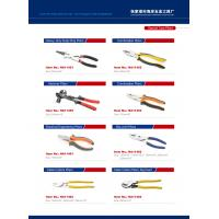 good pliers for your best choice to buy pliers Manufactures
