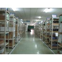China Light Duty Warehouse Shelves for Storage wholesale