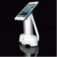 COMER security alarm locker Anti-Theft Mobile Phone Counter Display Stand Manufactures
