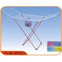 China Clothes Dryer, with Basket wholesale