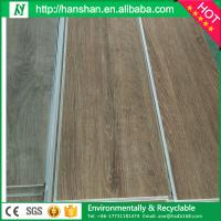 soundproof basketball flooring 4mm5mm PVC commercial flooring with CE Manufactures