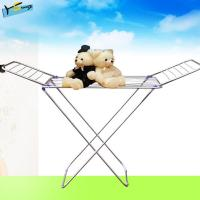Butterfly laundry rack suit hanger Manufactures