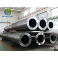 ASTM A240 TP409 stainless steel pipe,HNSS-STEEL Manufactures