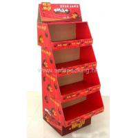 Quality fashion and hot sale tire display rack for sale