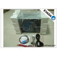 Black Plastic And Metal Single Phase Uninterrupted Power Supply In Stock Manufactures
