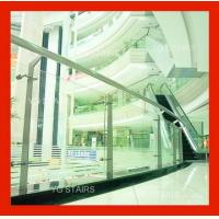 Stainless Steel Railings (YG-B24) Manufactures
