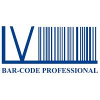 barcode scanner Manufactures