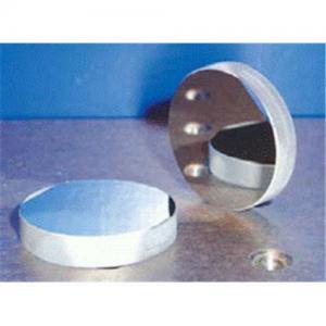 China Flat Metallic Mirrors wholesale