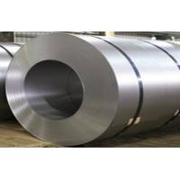 Cold Rolled Steel Sheets , Galvanized Steel Sheet For Steel Pipe / Tube Manufactures