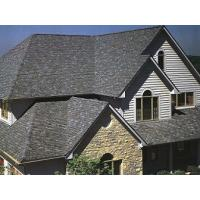 China Asphalt Shingles on sale