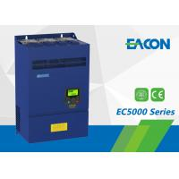 3 Phase Vector Control Inverter Manufactures