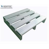 China Cutting / Welding Standard Aluminium Extrusion Profiles Heat - Resistance on sale