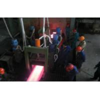 China R6M One Strand Slab Continuous Casting Machine For 200x300 Billets wholesale