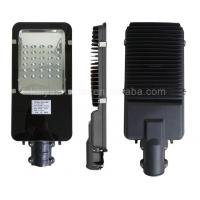 150w200w300w led parking lot light led street light with 130lm/w UL CUL listed Manufactures