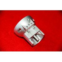 Buy cheap High Precision CNC Machining Process from wholesalers