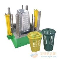 China Precision Custom Molds Home Appliance Mould Plastic Injection Mould wholesale