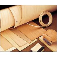 Oak Edge Banding Manufactures