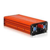 Buy cheap Mini 1000W Online Uninterruptible Power Supply Pure Sine Wave Inverter Support DC & AC Voltage from wholesalers