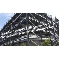 Industrial Residential Commercial Steel Buildings ,  Structural Steel Buildings Manufactures