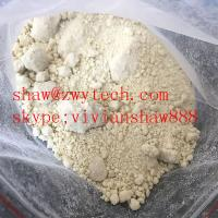 China Buy 5F-ADB,5F-MDMB-PINACA 5F-ADB 5F-ADB 5F-ADB 5F-ADBwhite powder high quality shaw@zwytech.com wholesale