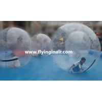 G-16 PVC Inflatable Game- Inflatable Water Walking Ball For Party Manufactures