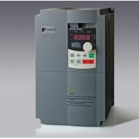Buy cheap AC Drives (0.75KW-630KW) from wholesalers