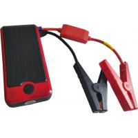 Heavy Duty Compact Multi Function Car Jump Starter Power Bank Auto Emergency Tool Kit Manufactures