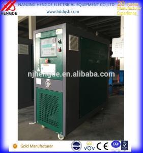 China oil heater temperature control for egg incubator wholesale