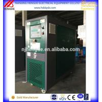 oil heater temperature control for egg incubator Manufactures