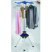 Clothes Dryer Manufactures