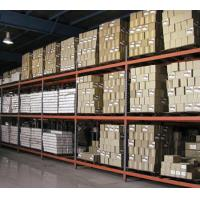 China Everychina best selling heavy duty and powder coated  pallet rack system wholesale